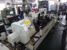 Used SHIGIYA GP-55B-