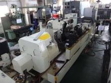 SHIGIYA GP-55B-300ND2 CNC cylin