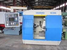 VOUMARD 110 CNC Internal grinde
