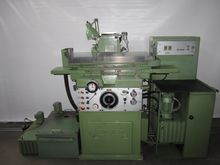 TRIPET MHPE 500 Surface grindin