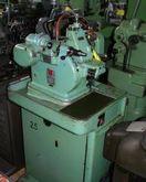 MIKRON 79 Hobbing machine #1992