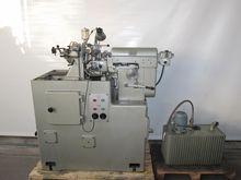 ESCO D 2 Automatic lathe #19377