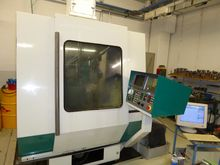 Used SCHNEEBERGER CO