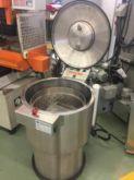 NUOVA SARA 10.0700 Oil extracto