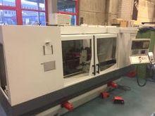STUDER S 31 CNC CNC cylindrical