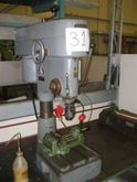 Used AI 6 Bench dril