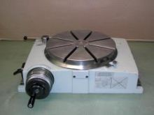 HAUSER 300 Rotary table #12635