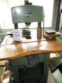 ESSA EC 6 Excentric press #1825