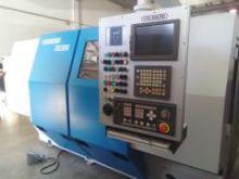 VOUMARD 150 CNC / L13 CNC Inter