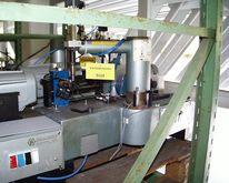 SCHMID SP 710 Transfer printing