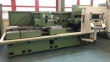 VOUMARD 400 CNC CNC Internal gr