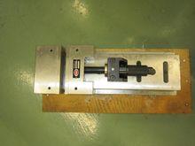 ALLEN MU-90 Vice #16672