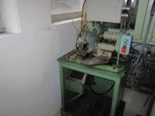 TECHNICA 4100 Transfer machine