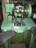 JAGGI PR 05 Excentric press ben