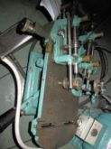 GÜDEL  Watch cases drilling mac