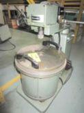 BERRET 4 Lapping- /Fine grindin