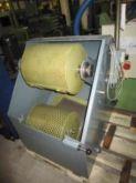 UNBEKANNT Deburring machines #1