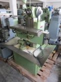 LUTHY LF 10 Universal milling m