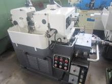 ESTARTA 301 Centreless grinding