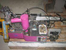 Used SCHMID SP 740 T