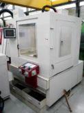 REALMECA F 300 CNC milling mach