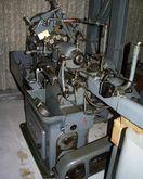 Used STROHM 255 Auto