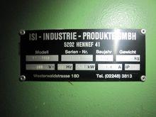 FIBARON 1800 Dust extractor #18
