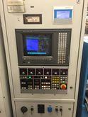 DIXI DPC 200 CHO 2x90 - CHP 7 H