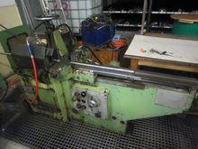 HELLER KA 315 Automatic circula