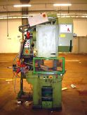 ABM PRS 30 Excentric press #124