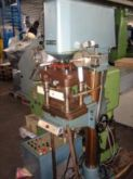 PRESSOR P 14 Various machines #