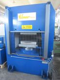 Used VILMAR PS 600 H