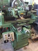 JUNG HF 40 Surface grinding mac