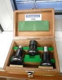 OLYMPUS Set of lens #16536
