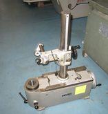 DIASET  Tool presetting device