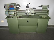 Used BROWN TFL-88 /