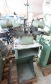 IMOBERDORF Transfer machine #68