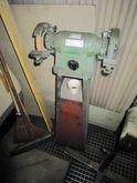 METABO 706 W Doubledisc grinder