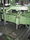 PEAR 1 FC 4 Copy milling machin