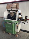 ROLLOMATIC CNC 24F3 Cylindrical