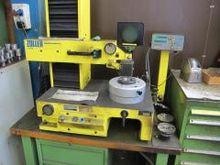 ZOLLER V 600 / 256 Tool presett