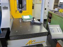 TESA Micro-Hite MH3 D Mesureuse
