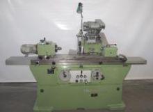 TSCHUDIN HTG 610 Cylindrical gr