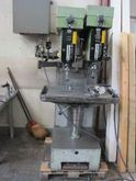 ACIERA 22 VA 2 Multi-head drill