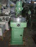 Used BERNEY Various