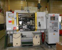 Used TSCHUDIN TL CNC
