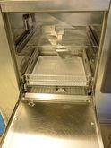 HAMO LS 950 Washing / cleaning
