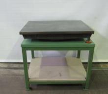 UNBEKANNT Tracing table #18630