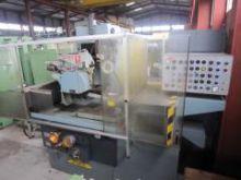 ELB SW 06 VA II Surface grindin