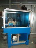 BENMO 610.06 Polishing machine